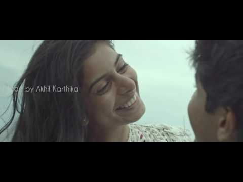 Kunnimani cheppu cover ft. music mojo whatsapp status