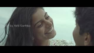 Kunnimani cheppu cover ft. music mojo whatsapp status