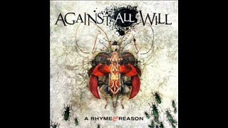 against-all-will---the-drug-i-need