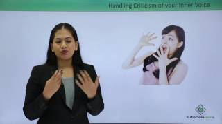 Soft Skills - Self Confidence Final