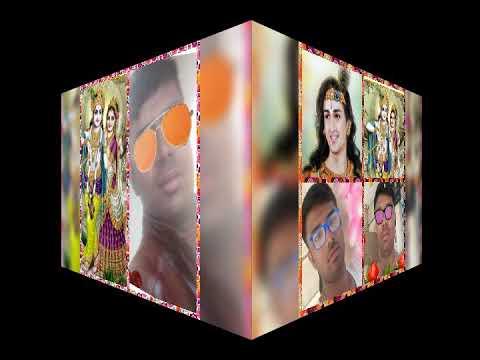Mera Dil Atka Sawariya Pe HD
