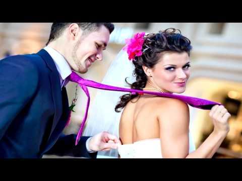 выйти замуж миллионера сайт знакомств