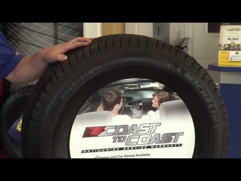 Discount Tire Warehouse Sale