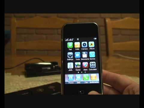 Сменные дисплеи для f003, i68, i68+, i9, i9+, i9+++ и их модификаций, а также для других китайских копий популярных моделей телефонов с сенсорным экраном. В ассортименте предлагаемых сенсорных стекол присутствуют тачскрины к оригинальным смартфонам iphone от apple. Наружное стекло.