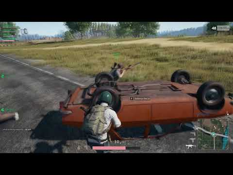 PUBG PY - Highlights, Funny Moments by Lunatic