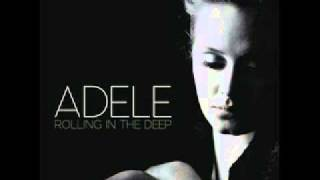 Adele- roling in the deep Electro (New 2011)