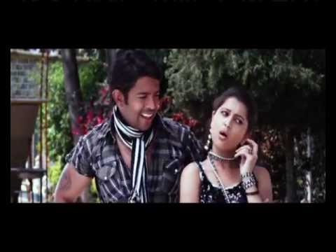 Video Sexy Udit Narayan  nudes (36 pics), 2019, butt