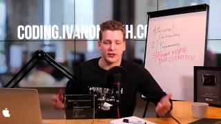 Worth LEARNING Blockchain Coding? Programmer explains.