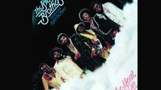 The Isley Brothers - Fight the power (Album version Parts 1 & 2, Bed Stuy: Do or Die remix)