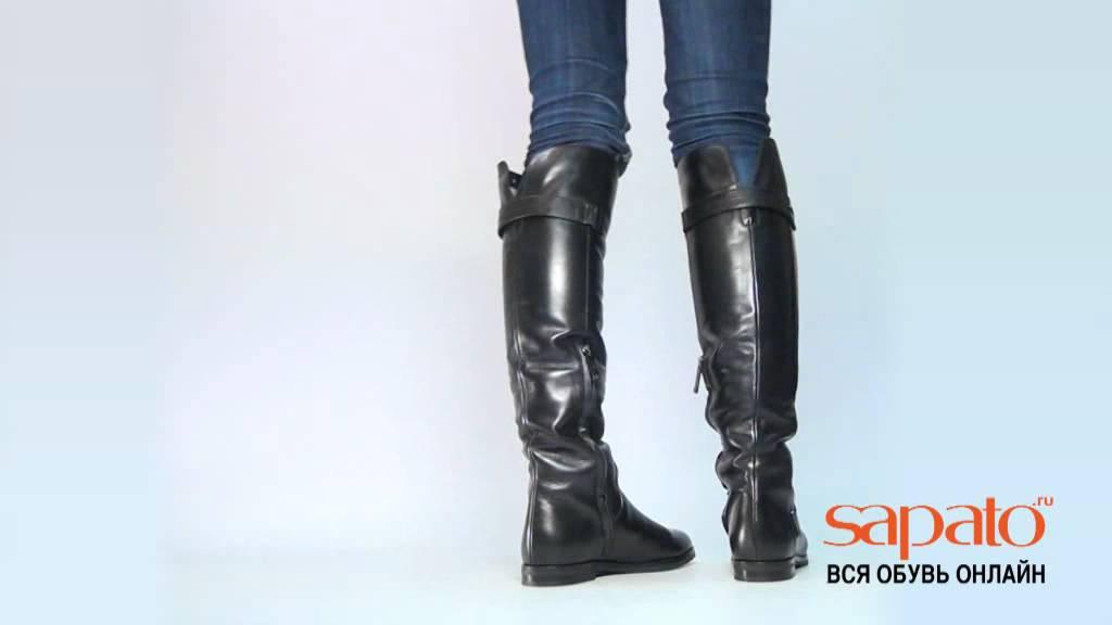 Как восстановить сбитые носы на обуви. - YouTube