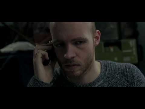 Kortfilm - De handel in emotionele goederen