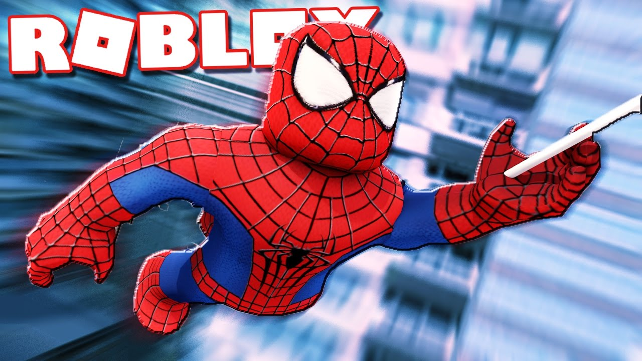 ps4 games like roblox
