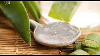 Aloe Vera, un remedio eficaz contra la Psoriasis