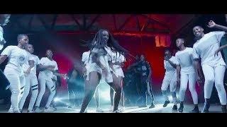 Shafil UG - Zanzagada (New Ugandan Music Video 2018)