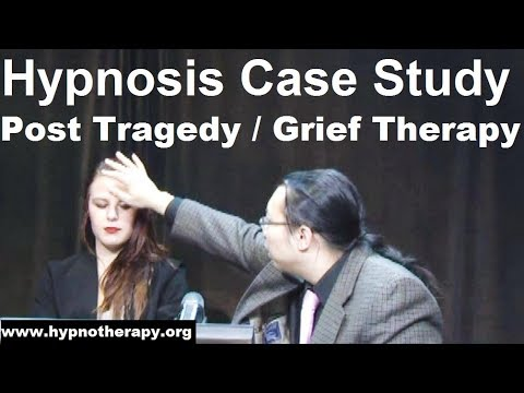 hypnotist-bernie's-exposition---episode-191-with-destiny-(death-in-family/grief-therapy)