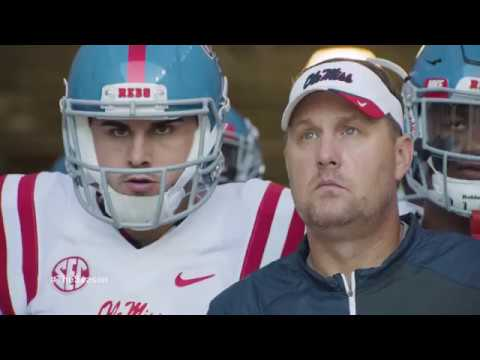 """Machine Gun Kelly"" - Chad Kelly Official Highlight"