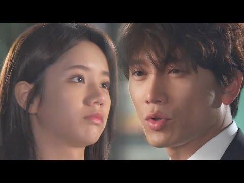 Ji Sung ♥ Hyeri, sweet romance in the rain 《Entertainer》 딴따라 EP11
