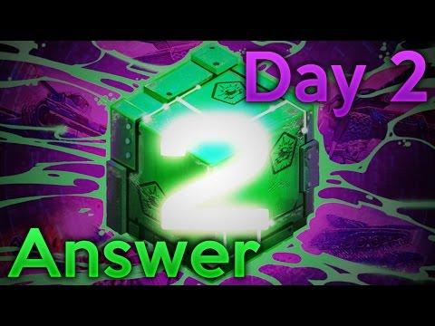 Танки онлайн игра 2 день