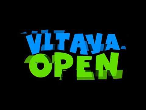 Vltava Open 2017   Mucha