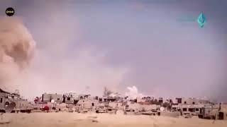 اجمل اغاني الثورة السورية