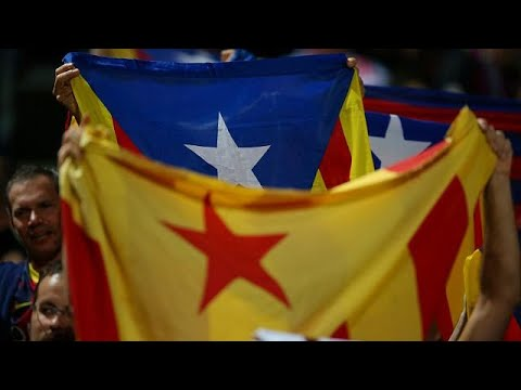 catalan-police-will-not-accept-state-rule