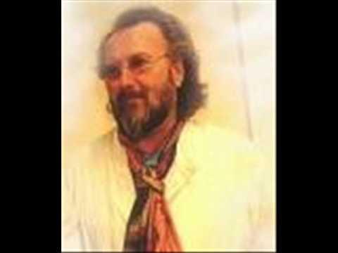 Gerry Rafferty 1 of 3 (Rare 2003 Interview)