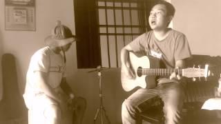 Đã Từng (Acoustic) - Ngài Ailee ft Cu Tít