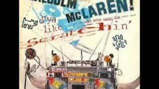Malcolm McLaren - World´s Famous
