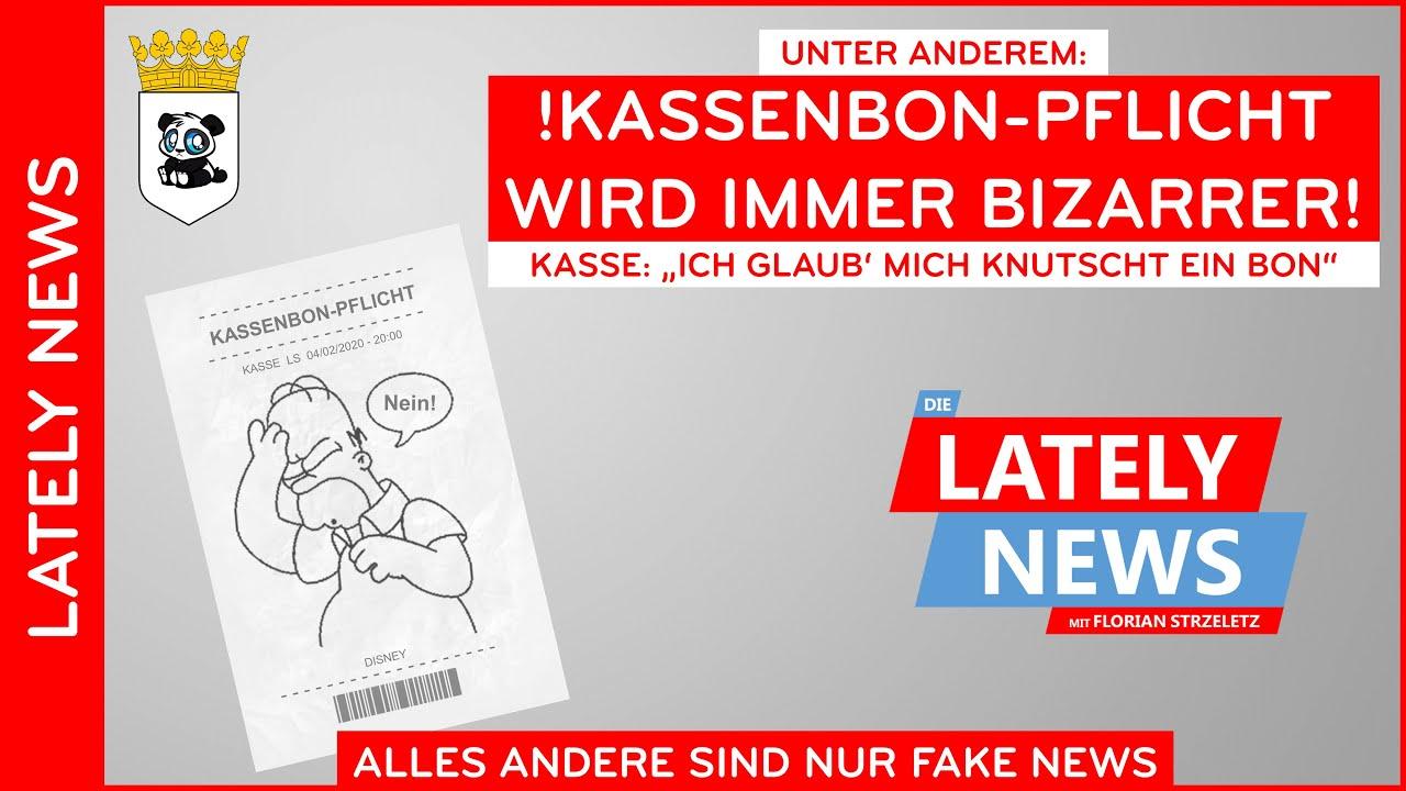 Darmstadt News
