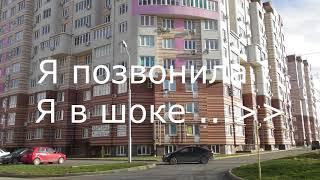 АНАПА Продажа квартир у моря ЦЕНЫ КОСМОС  Сибирь отдыхает)