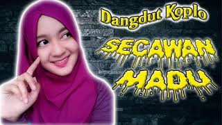 Download DANGDUT KOPLO REGGAE SECAWAN MADU