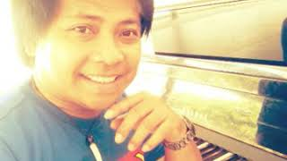 SABRAN MASRON -  KAU (2019) Temasek Polytechnic Spura  Jazz Music(Piano)  HD