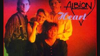 ALBION BAND ~ ALBION HEART