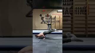 Мотивация. Спорт мотивация. Motivation. Sport motivation. 90 degree pushups. Отжимания в стойке