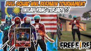 Download lagu FULL SQUAD WNL BERMAIN TOURNAMENT LAGI DAN INILAH YANG TERJADI  ?! MALAYSIA TEAM