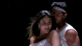 Jab Dil Miley - Yaadein (2001) HD Full Video Song
