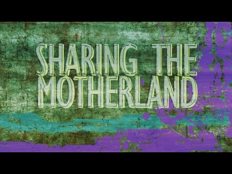 Sharing the Motherland. Life in Europe's Most Tolerant Country