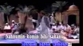 Arrominia-Ana Habbaitak.3gp