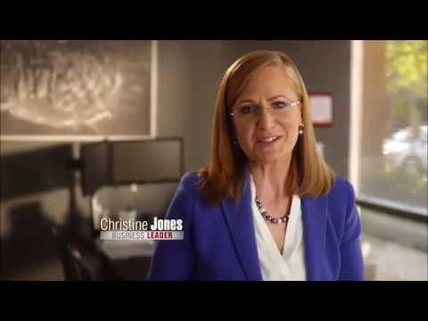 Overreach | Christine Jones for Congress