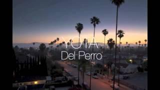 YOTA - Del Perro