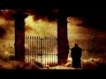 7 REAL LIFE Gates to HELL You Can ACTUALLY Travel to Whatsapp Status Video Download Free