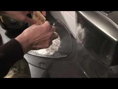 recette-des-muffins-aux-céréales-(riche-en-fibres-;-)