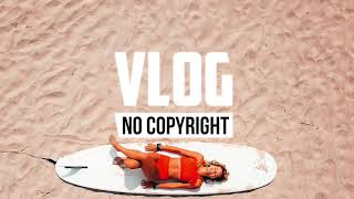 Extenz - Gravity (Vlog No Copyright Music)