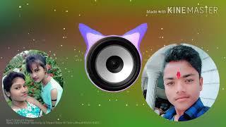 DJ Shyam Babu hi tech DJ DJ ANMOL mix singh