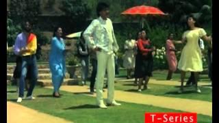 Dam Mara Dam [Full Song] | Meri Zabaan | Mithun Chakraborty