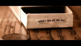 Clay Walker - Change (Official Lyric Video)