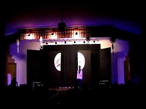 Musical IES Francisco Salzillo 2014 - Los Musicales de Webber