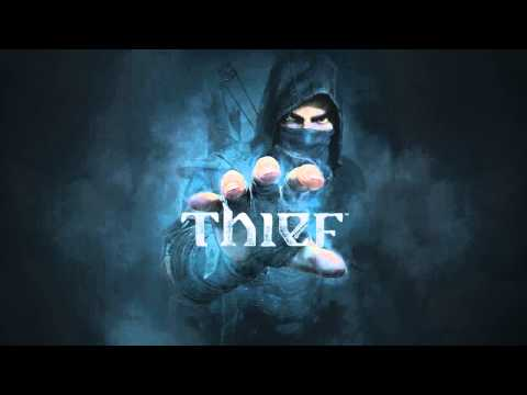 OST Thief - Main Menu