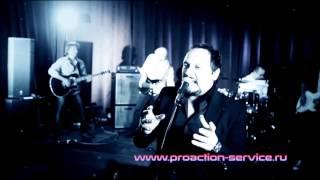 Стас Михайлов - Я ждал (Официальный HD клип)