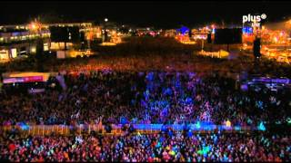 Download System Of A Down @ Rock Am Ring 2011 - Full Concert [HQ]